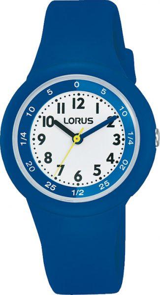 Lorus by Seiko Kinderuhr RRX05FX9 &#8211...