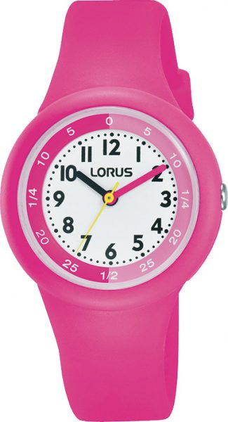 Lorus by Seiko Kinderuhr RRX07FX9 &#8211...
