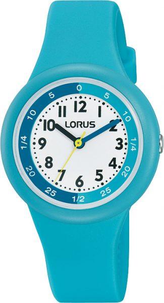 Lorus by Seiko Kinderuhr RRX09FX9 &#8211...