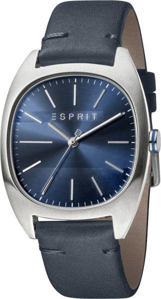 ESPRIT Herrenuhr ES1G038L0035 Infinity d...