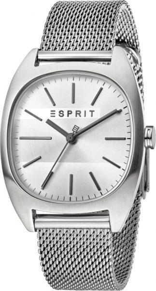 ESPRIT Herrenuhr ES1G038M0065 Infinity M...