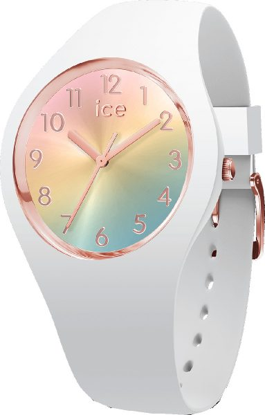 ICE WATCH ICE sunset 015743 rainbow smal...