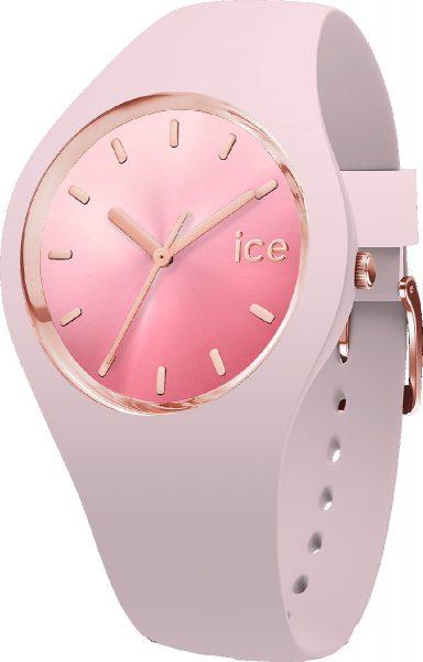 ICE WATCH ICE sunset 015747 pink medium ...