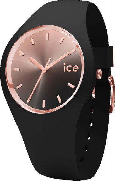 ICE WATCH ICE sunset 015748 black medium...