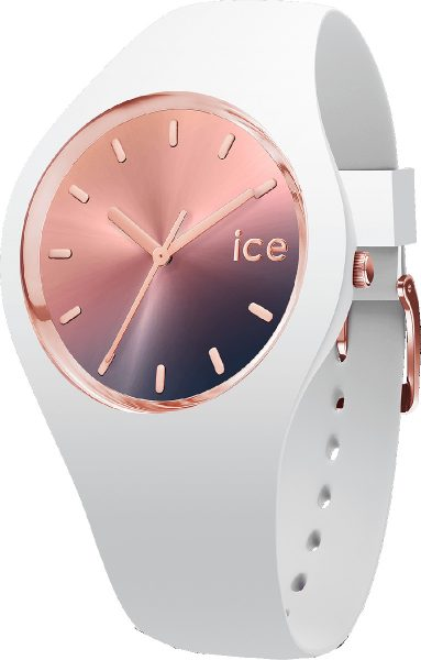 ICE WATCH ICE sunset 015749 midnight med...