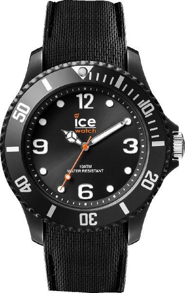 ICE WATCH ICE sixty nine 007277 schwarz ...