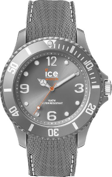 ICE WATCH ICE sixty nine 013620 smoke large Herrenuhr