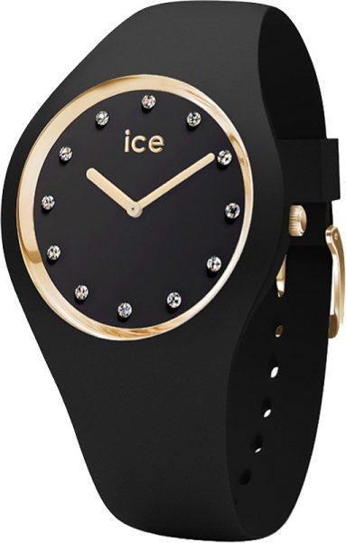 ice cosmos blackgold 016295 medium schwa...