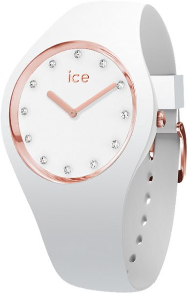 ice cosmos whiter rose gold 016300 small...