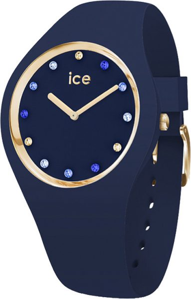 ice cosmos blue shades 016301 small blau...
