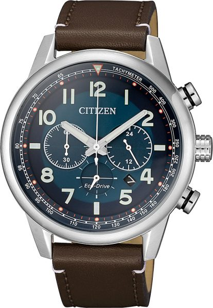 CITIZEN Herrenuhr CA4420-13L Chronograph...