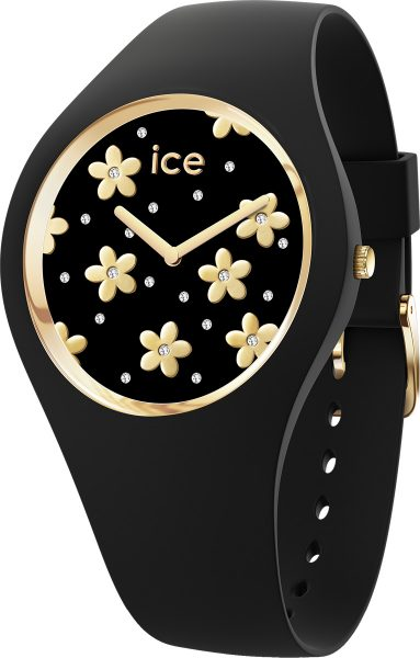 ICE Watch Precious black small 016659 Da...