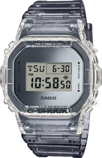 CASIO SALE Herrenuhr DW-5600SK-1ER G-Sho...