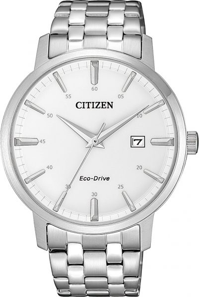 Citizen SALE Herrenuhr BM7460-88H Eco Dr...