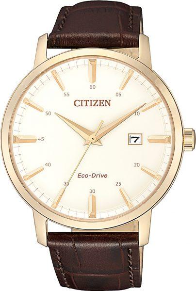 Citizen SALE Herrenuhr BM7463-12A Eco Dr...