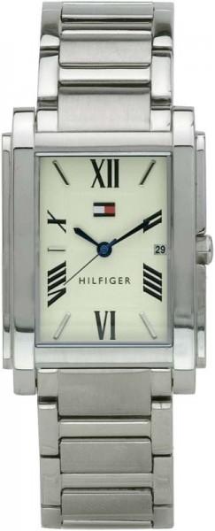 Tommy Hilfiger 1790275 ,FLAGSTAFF, Quarz...