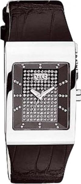D&G DW0154 Dolce & Gabbana, Da...