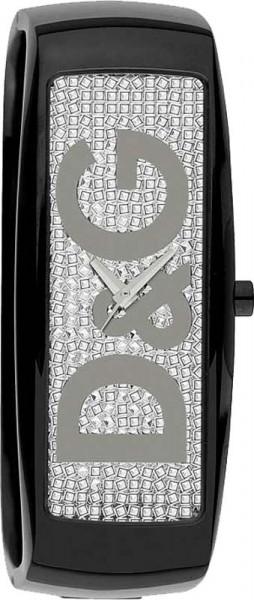 D&G DW0256 Dolce & Gabbana Dam...