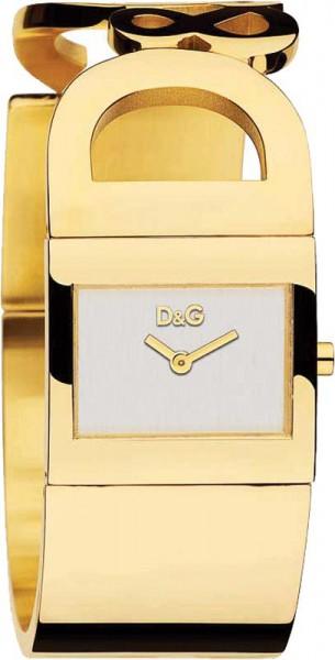 D&G DW0222 Dolce & Gabbana Dam...