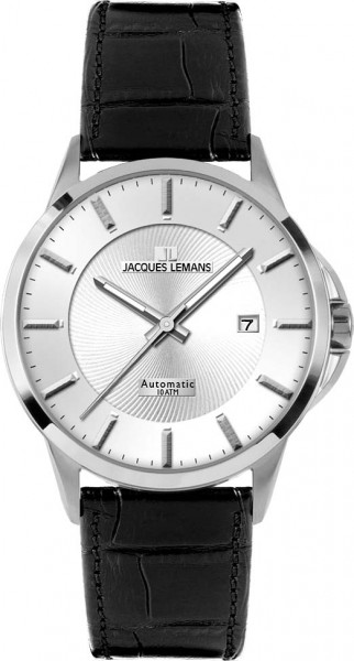 Jacques Lemans Sydney 1-1541C Herrenarmb...