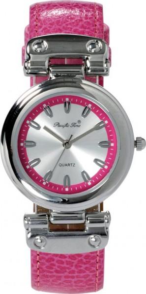 Uhr, wunderschöne trendige Quarzwerk Uh...